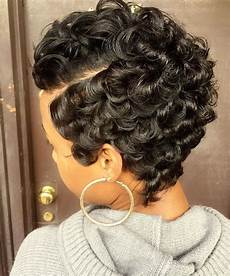 390 best cute styles fingerwaves soft curls images on