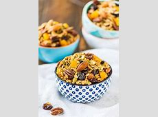 crockpot granola_image
