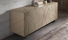 buffet haut de gamme mobilier design