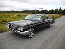 1962 buick lesabre for sale 2007814 hemmings motor news