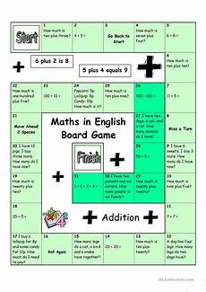 esl subtraction worksheets 10066 board maths in worksheet free esl printable worksheets made by teachers