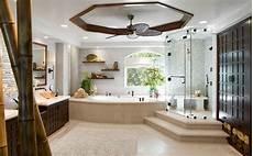 bathroom trends 2015 modern design ideas and interior