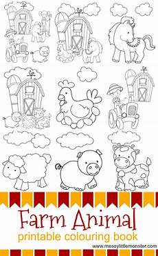 farm animals coloring pages to print 17173 farm animal printable colouring pages farm coloring pages farm animal coloring pages farm