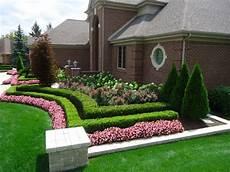 20 diy landscaping designs ideas design trends premium psd vector downloads