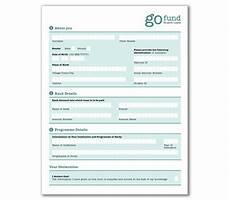 pdf forms designer pdf form designers pdf design service