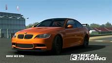 Bmw M3 Gts Real Racing 3 Wiki Fandom Powered By Wikia