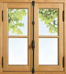 prix fenetre renovation sur mesure fenetre sur mesure bois conception carte 233 lectronique cours