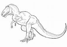 malvorlagen jurassic world wiki ausmalbilder indominus rex kostenlos zum ausdrucken