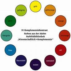 Kontrastfarbe Zu Braun - komplement 228 rfarben zu braun gro 223 e auswahl an piercing