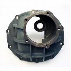 9 inch garage garage sale used ford 9 inch carrier housing and pinion