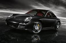 porsche targa 4s porsche 911 997 targa 4s used daewoo cars