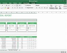 how to unlock excel file with password protection spreadsheets