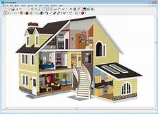 virtual 3d home design online design your own home using best house design software homesfeed