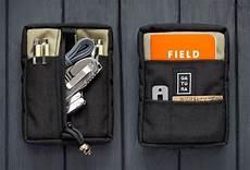 gatura edc gear bag pocket essential stowing cases gatura edc gear bag
