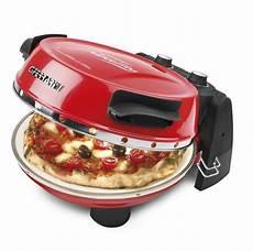 g3 pizzaofen pizzaofen g3 delizia 1 200w mytopdeals