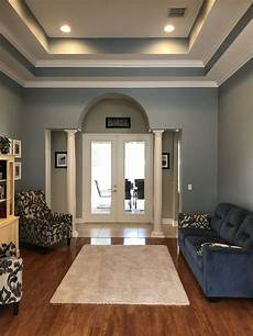 professional interior painting services worthington s