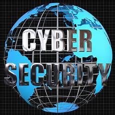braucht eine elementarversicherung die cyber versicherung alting lange in oldenburg