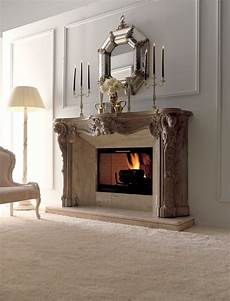 livingroom fireplace 40 awesome living room designs with fireplace decoration