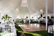 tent wedding weddings planning style and decor do it yourself wedding forums weddingwire