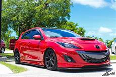 speed 3 mazda s3baz10 s modified 2011 mazda mazdaspeed 3 car photos