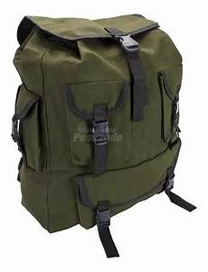mochila militar cing rebaixas dezembro clasf