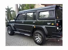 jual mobil daihatsu taft 1994 2 8 di jawa timur manual jeep hijau rp 188 357 888 5302744