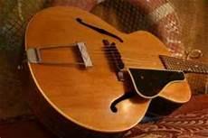 craigslist guitar for sale craigslist vintage guitar hunt 1946 gibson l 50 in ok city for 600