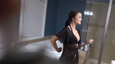 Brittney Smith Panties