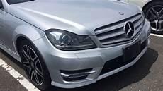 2013 mercedes avantgrande amg sports buy used car
