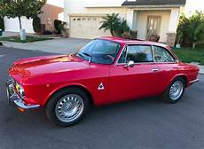 1974 alfa romeo gtv for sale on bat auctions sold for
