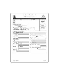 what is form i 131 application for travel document citizenpath