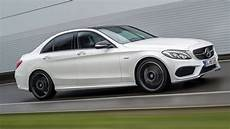 mercedes amg sport models on the way car news