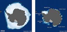 10 cool facts about antarctica to convince you to visit toptenz net