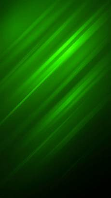 Green Abstract Iphone Wallpaper by 49 Green And Black Iphone Wallpaper On Wallpapersafari
