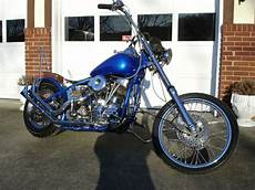 Lansing Harley Davidson by Harley Davidson Panhead For Sale Used Motorcycles On