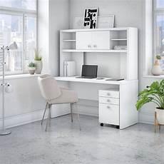 white credenza white credenza desk with hutch and file cabinet echo
