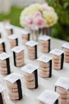 21 Wedding Favors Your Guests Will Actually Use