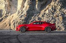 Chevrolet Camaro 2017 - 2017 chevrolet camaro zl1 test review motor trend
