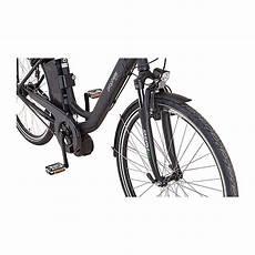 aldi e bike 2020 neues jahr gleiches pedelec selber
