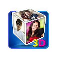 3d cube live wallpaper free pose tool 3d android apps on play