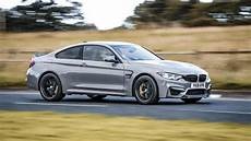 2020 bmw m4 review top gear