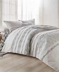 dkny woven bedding collection reviews duvet covers bed bath macy s