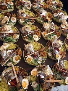 39 Makanan Khas Bali Yang Enak Nama Penjelasan Gambar