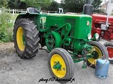 Expo Anciens Tracteurs Agricole Omiecourt