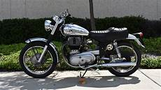 royal enfield interceptor 1967 royal enfield interceptor mk1a f186 las vegas