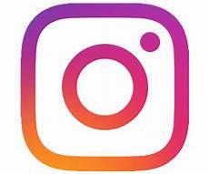 New Instagram Logo Omah Png