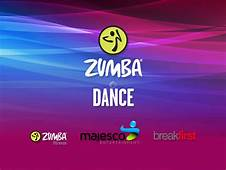 Divas And Dorks  Keep In Shape The Fun Way With Zumba
