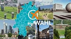 Hessenschau De Nachrichten Aus Hessen