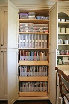 great organization idea craft room ideas pinterest