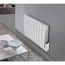 radiateur sauter baladi 1500w radiateur 233 lectrique 224 inertie fluide deltacalor telica